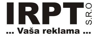 logoIRPT